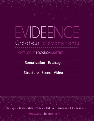 //evideence.fr/wp-content/uploads/2019/08/catalogue-location-materiel-evenement-evideence.jpg