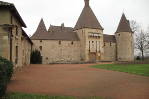 https://evideence.fr/wp-content/uploads/2019/11/Chateau-corcelles-evideence-300x200.png