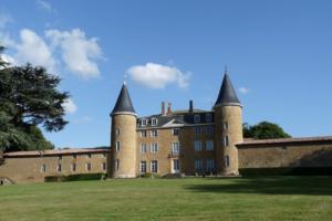 https://evideence.fr/wp-content/uploads/2019/11/Chateau-de-janze-evideence-300x200.png