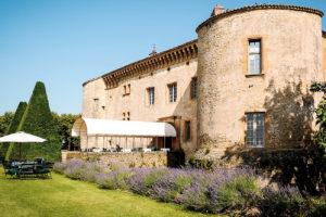 https://evideence.fr/wp-content/uploads/2020/02/home-chateau-de-bagnols-01-300x200.jpg