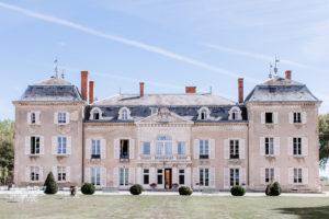 https://evideence.fr/wp-content/uploads/2021/07/Château-de-Varennes-300x200.jpg